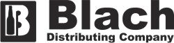BlachDistributing