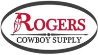 RogersCowboySupply