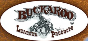 BuckarooLeather