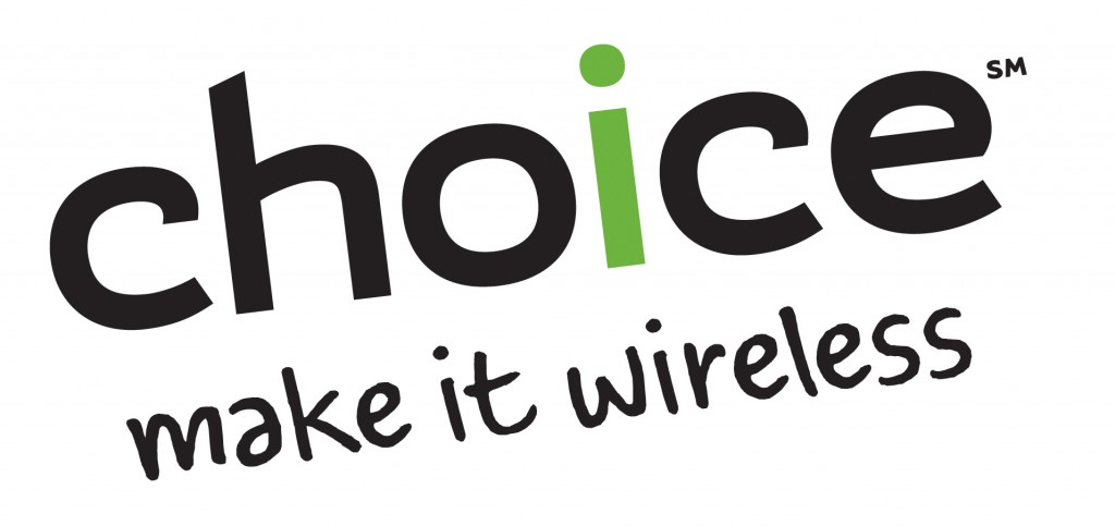 Choice_Logo