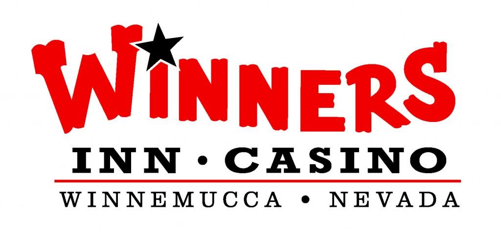 WinnersLogo-Winnemucca